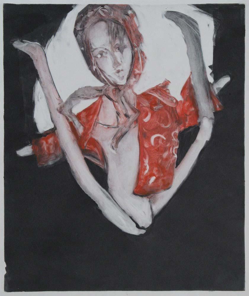 Falling Doll (2004)