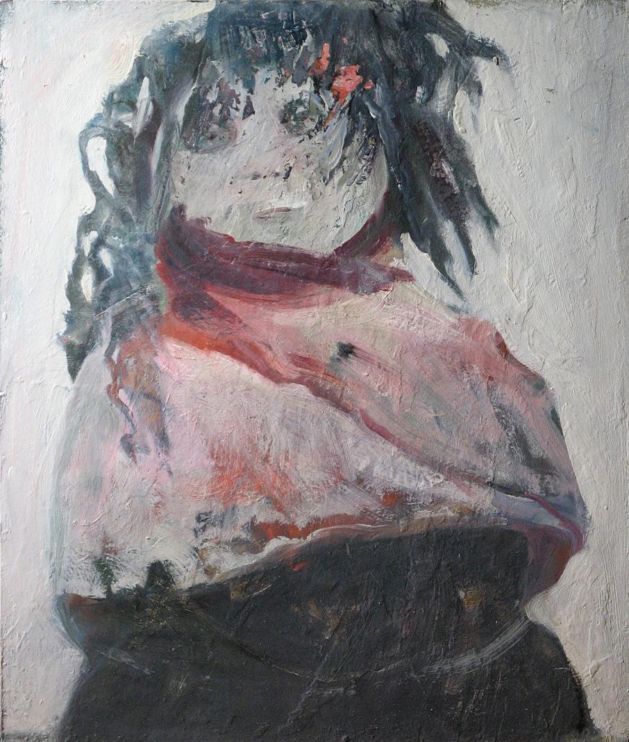Portrait (2005)