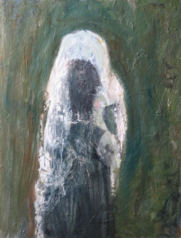 Portrait (2006)