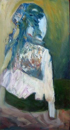 Portrait (2015)